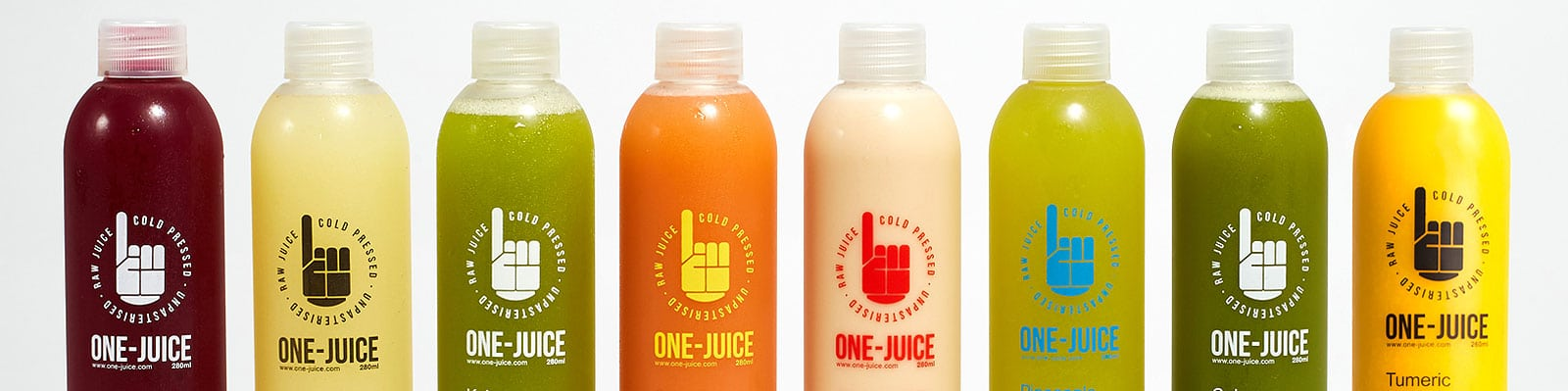 all_juices_bottles