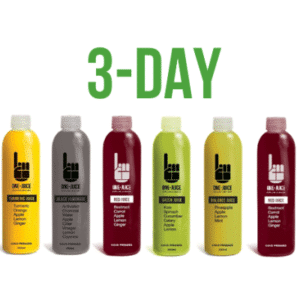 3dayperformancecleanse