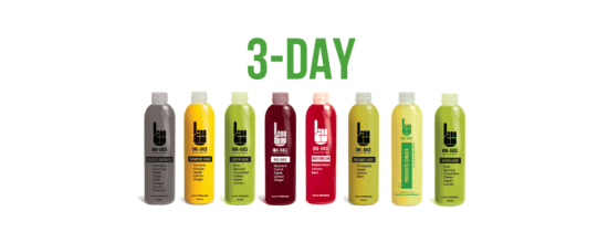 3dayregularcleanse