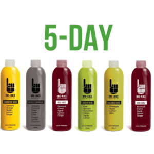 5dayperformancecleanse
