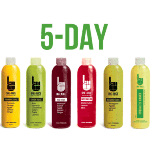 5dayregularcleanse