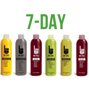 7dayperformancecleanse
