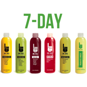 7dayregularcleanse