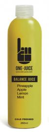 Balance-Juice-New