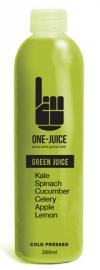 Green-Juice-New