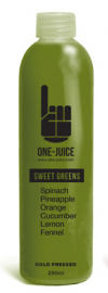 Sweet-Greens-Juice-New