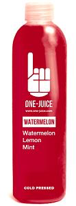 watermelon-270-sq