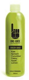 green-juice-270-sq