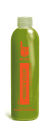 Prob-Celery-New270