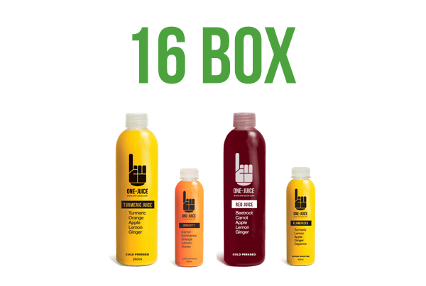 immune boost juice box 16