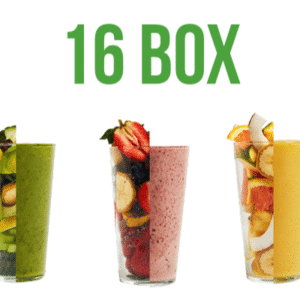 slimming smoothie box 16