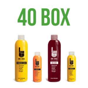 immune boost juice box 40
