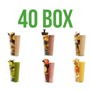 custom smoothie box 40