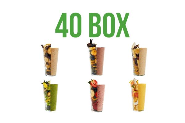custom smoothie box 40