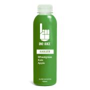 alkalizer juice shot