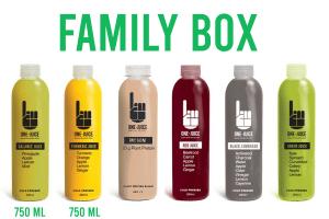 Family Box_14 April 2020