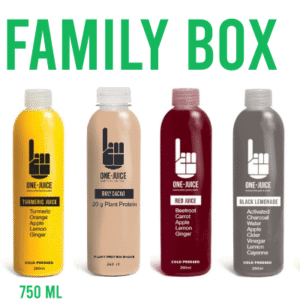 Family Box_14 April 2020